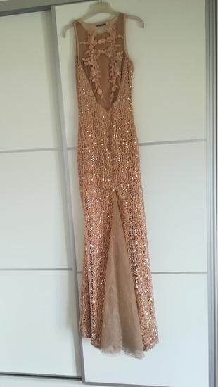 Свечен риба фустан