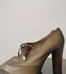 BALTARINI нови кожени чевли