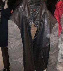 Maska jakna