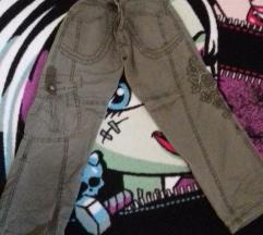 Novi pantaloni za 5.5ipol god