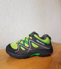 SALOMON original patiki br.33