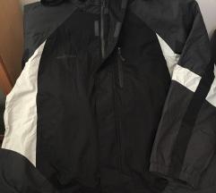 Нова машка јакна 3XL