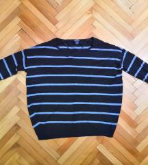Amisu/NewYorker блуза