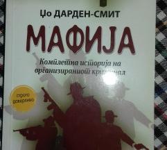 ,,Mafija ,, - Dzo Darden Smit*Razmena