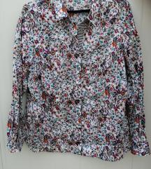 Miss Cambridge кошула