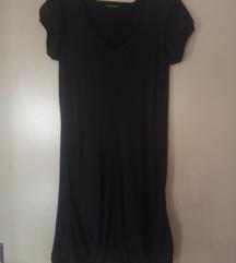 Novo fustan tunika m l cistka 450