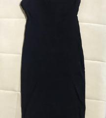 Фустан кој се прилагодува на телото
