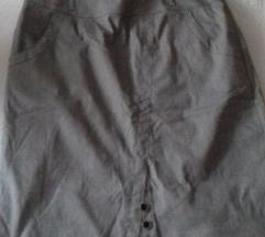 Nova brend suknja*M/ L