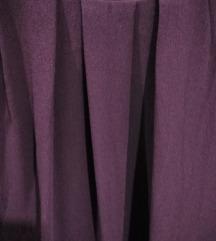 Bordo fustance