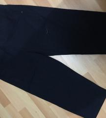 NIKE Pantoloni 3/4 Novi L/XL