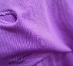 Calzedonia kostim za kapenje
