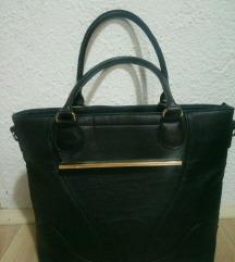 Чанта (црна)