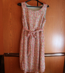 Waikiki летен фустан М/ Waikiki leten fustan M
