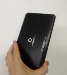 Tablet Livecore 7032