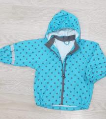 H&M детска јакна