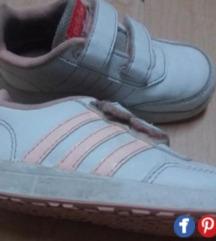 Adidas 24br