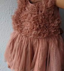 Svecen fustan 🔥🔥 500🔥🔥