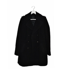 Black Coat - ПОНУДЕТЕ ЦЕНА