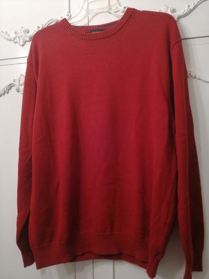 Машки џемпер