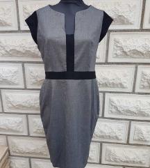 New look, fustan/tirolka