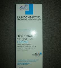 Nova*La Roche tolerante sensitive creme