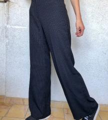 MNG панталони
