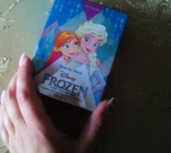 Frozen parfem detski