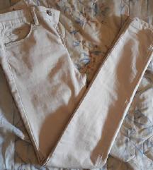 Stradivarius панталони