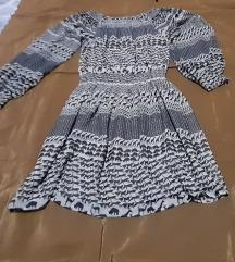 Фустан Mango