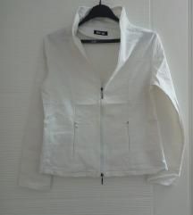 Novo belo lastik jaknice