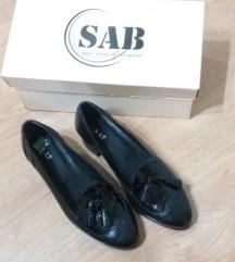 Квалитетни нови чевли МК производство