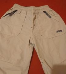 ZARA pantaloni 6