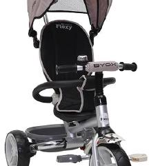 Detski tricikl Byox flexy
