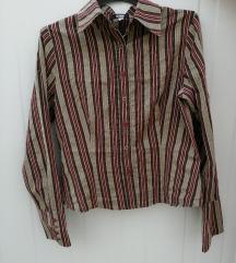 Happening класична кошула