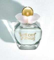 Парфем Wonderflower