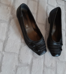 36-37 BIANA стабилни кондурки 💞