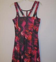 Waikiki-nov fustan