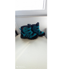 Vodootporni Adidas cizmicki