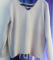Нов џемпер
