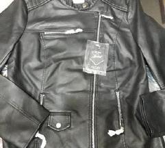 Nova Italijanska jakna