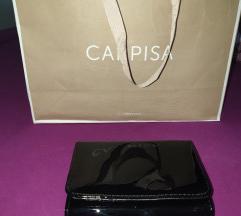 Medium wallet by carpisa-so etiketa