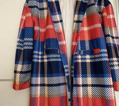 palto/mantil