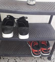 Сталажа за кондури