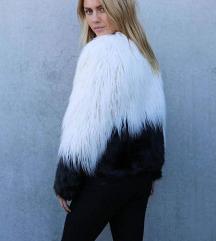 Choies krzneno palto