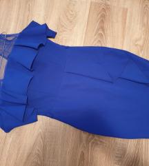 omilen fustan