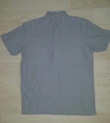 Маица - кошула