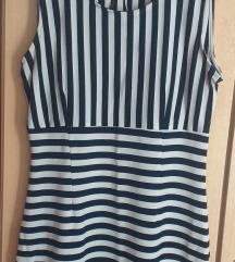Mornarsko fustance Anel