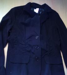 Novo strukirano palto