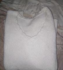 Meko bluzice M/L