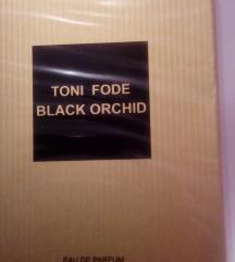 popust 350 den-Parfem-black orhidea